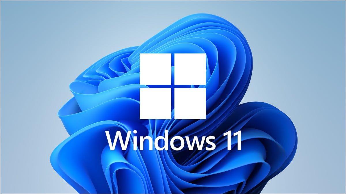windows 11 basic hero 1