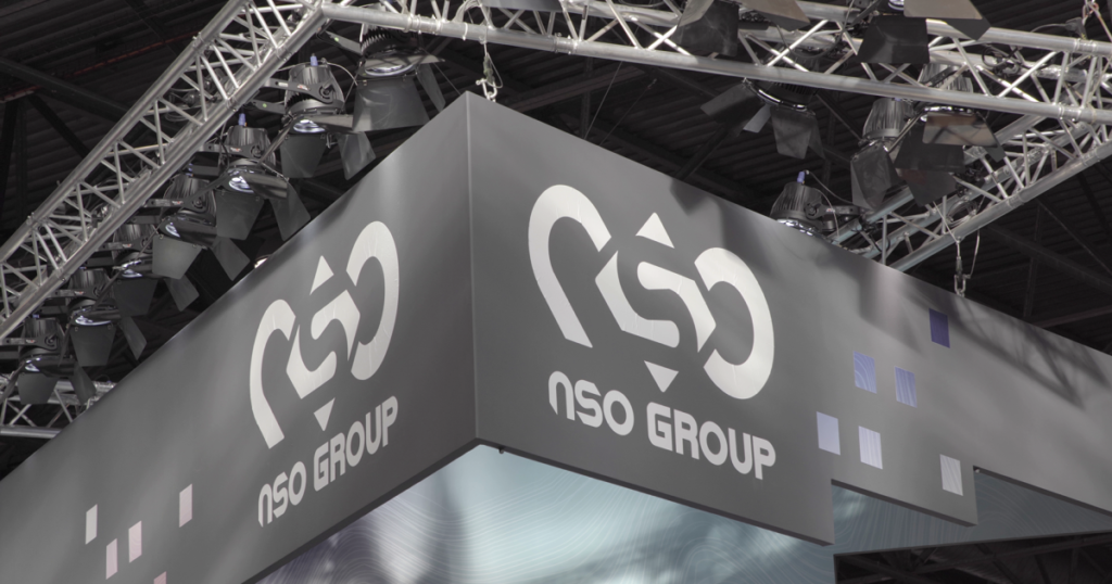 nso group png