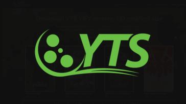 yts logo