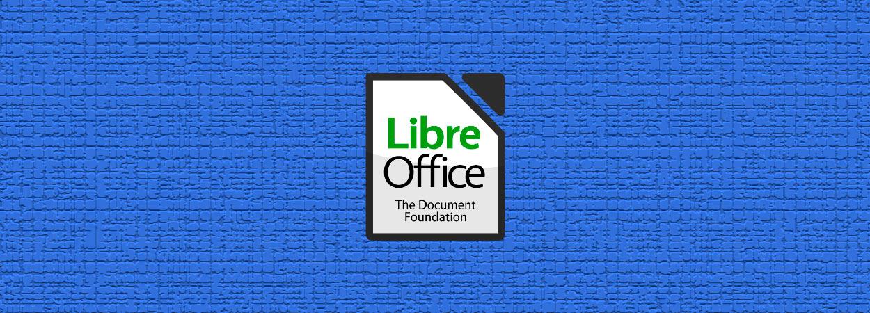libreoffice jpg