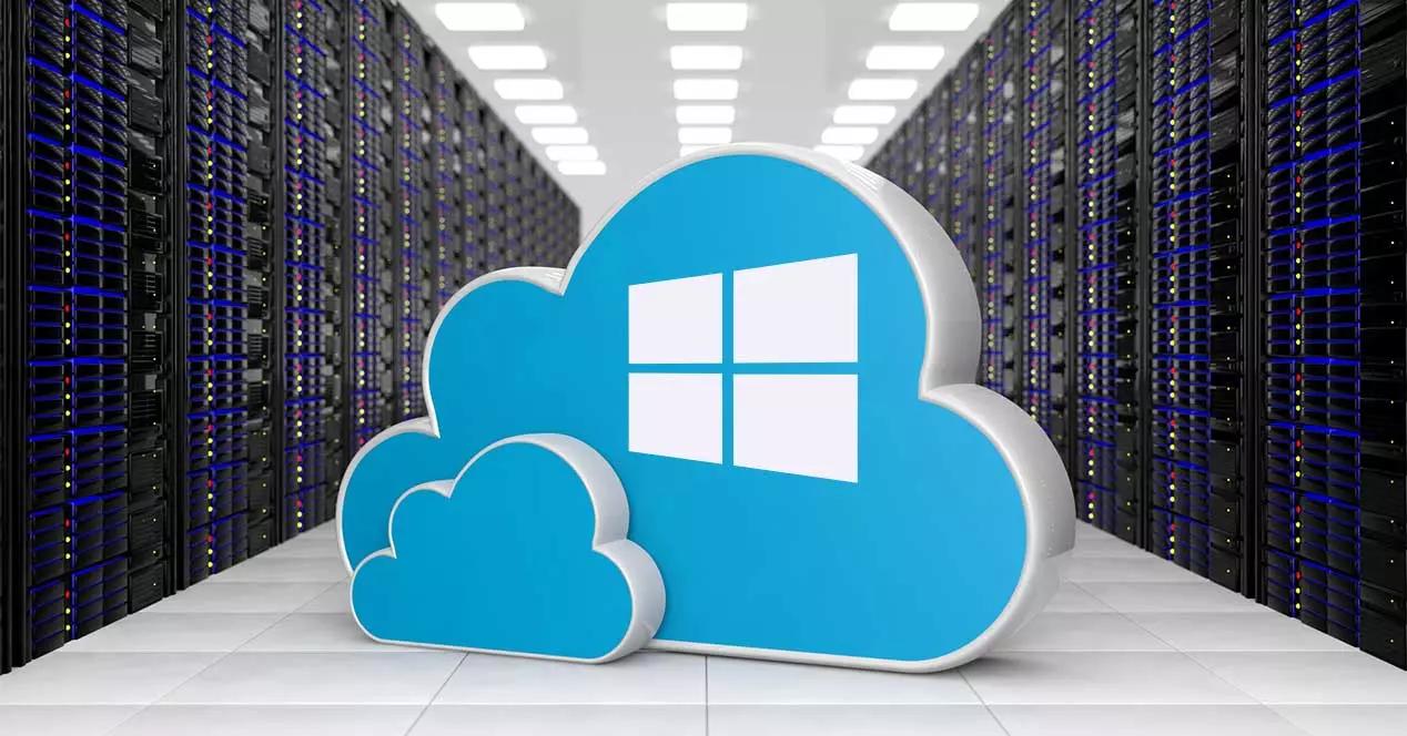 windows 10 cloud pc jpg